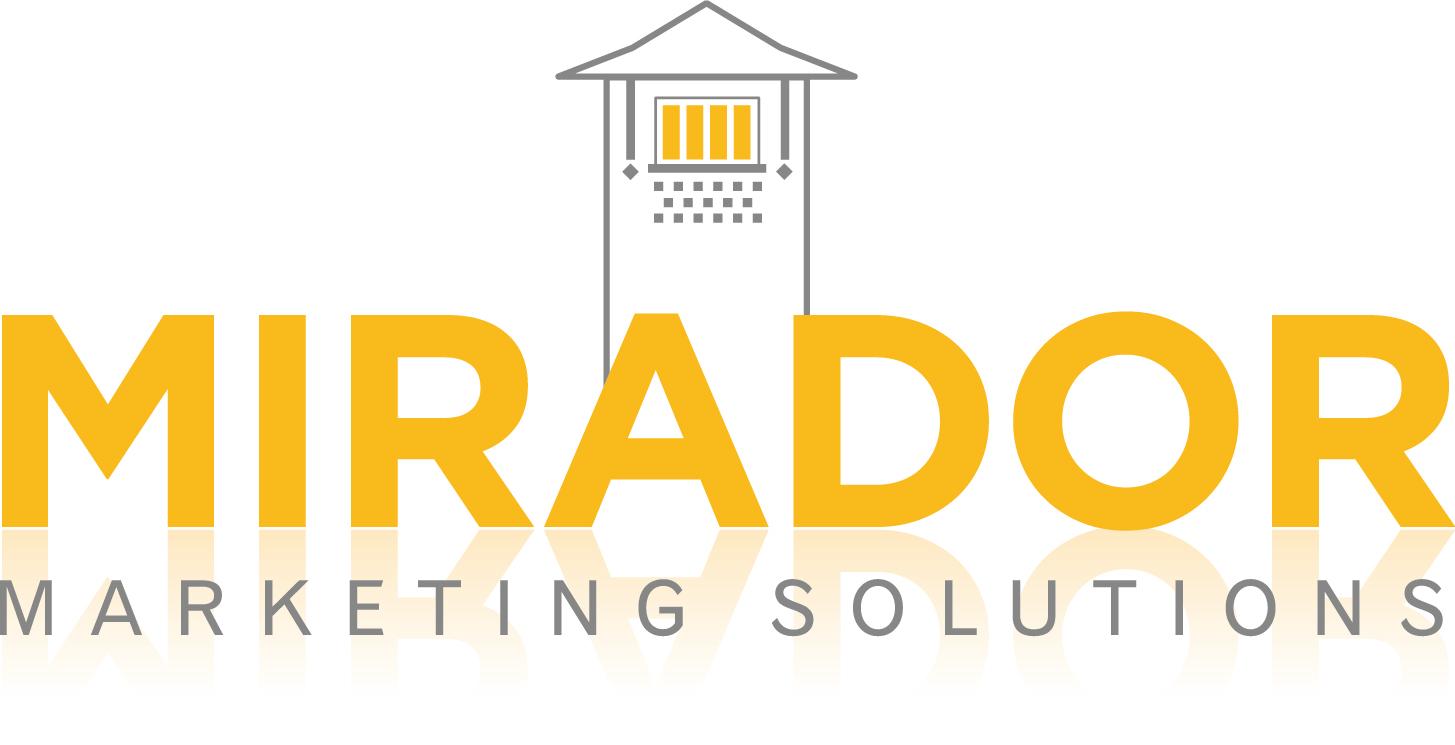 Mirador Marketing Solutions